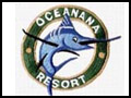 Oceanana Family Resort Atlantic Beach Fishing
